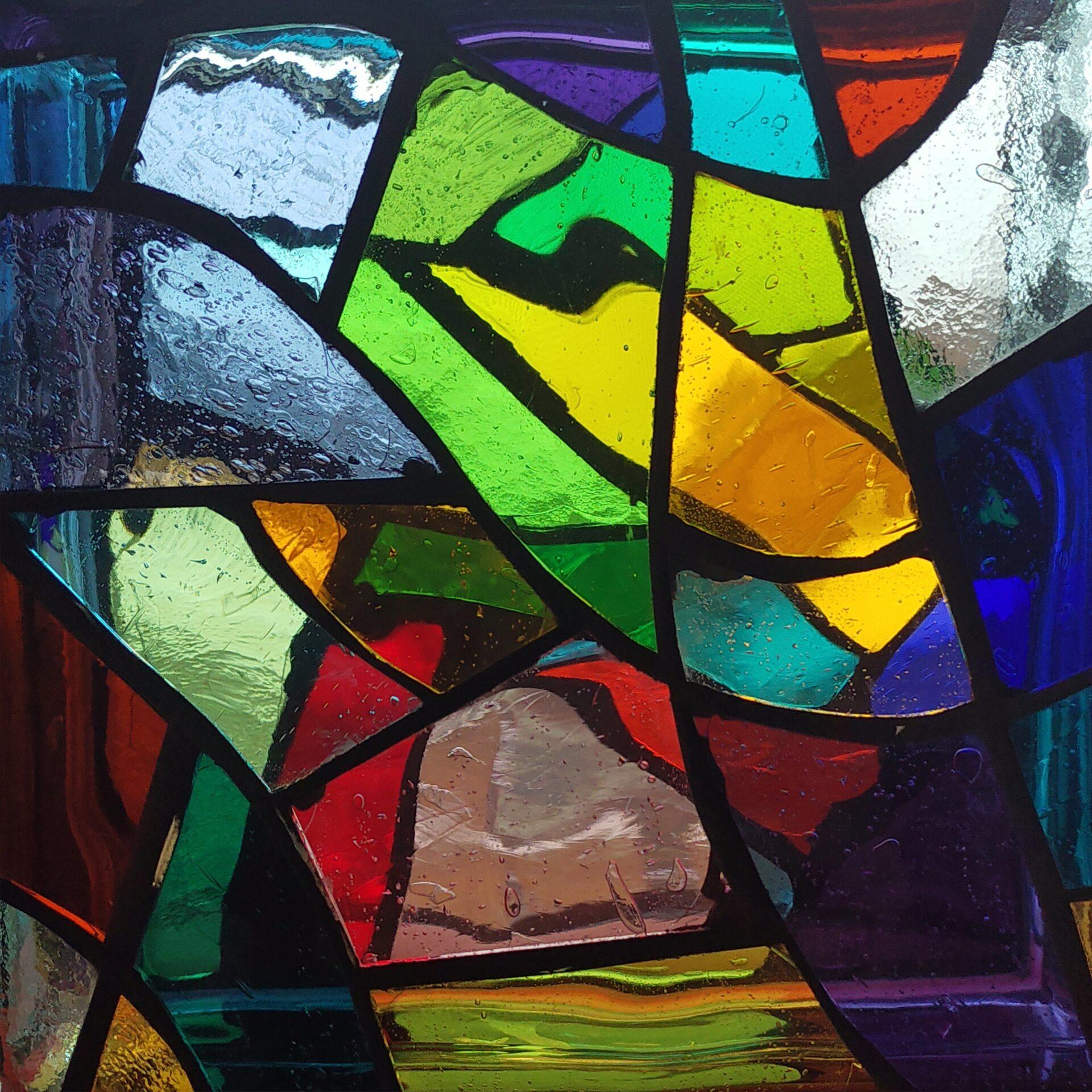 Illumen Glasraamkunst Glasramen